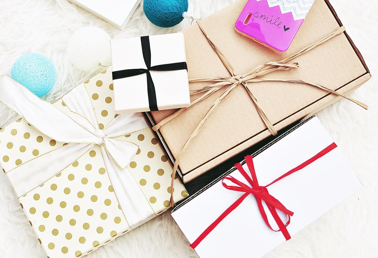 oryginalne-prezenty-gadżety_na-każdą-okazję