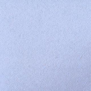 digital paper scrapbook clipart craft background download