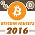 Hướng Dẫn Kiếm Tiền Với BITCOIN-FAUCET