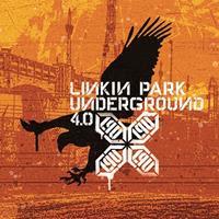 [2004] - Underground 4.0
