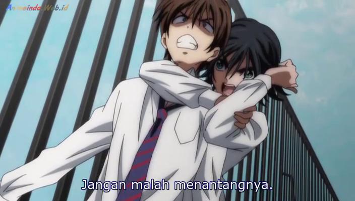 Kimi No Iru Machi 06 Subtitle Indonesia Animeindo Kimi No Iru Machi Full Episode Subtitle Indonesia Animeindo