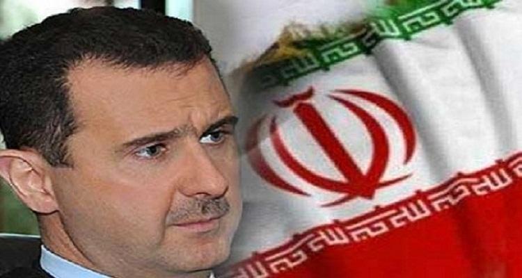 انقلاب عسكري في دمشق....بشار الأسد فر و قصره محاصر