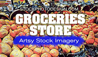 https://stockphotodesign.com/foods-drinks/groceries-store/
