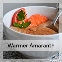 http://christinamachtwas.blogspot.de/2015/03/warmes-veganes-amaranth-fruhstuck.html
