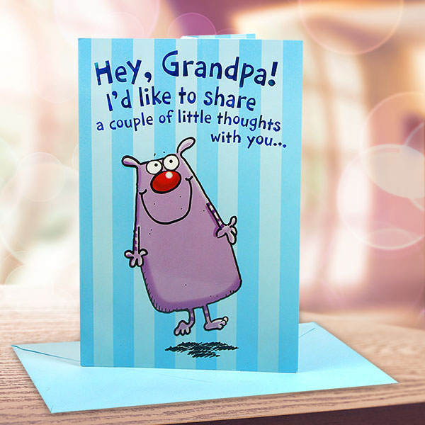 grandparents day gift ideas homemade,