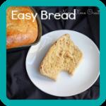 https://lifesewsavory.com/2013/12/easy-bread-recipe.html