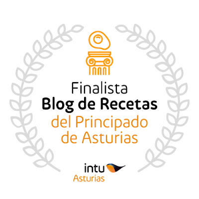 http://intu.es/asturias/gastropasion/blog-recetas/