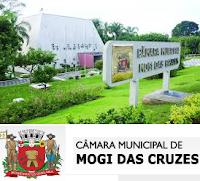 Apostila Concurso Câmara de Mogi das Cruzes 2016