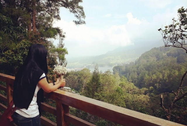 Taman Wisata Genilangit