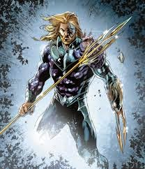 http://www.totalcomicmayhem.com/2014/06/aquaman-to-appear-in-batman-vs-superman.html