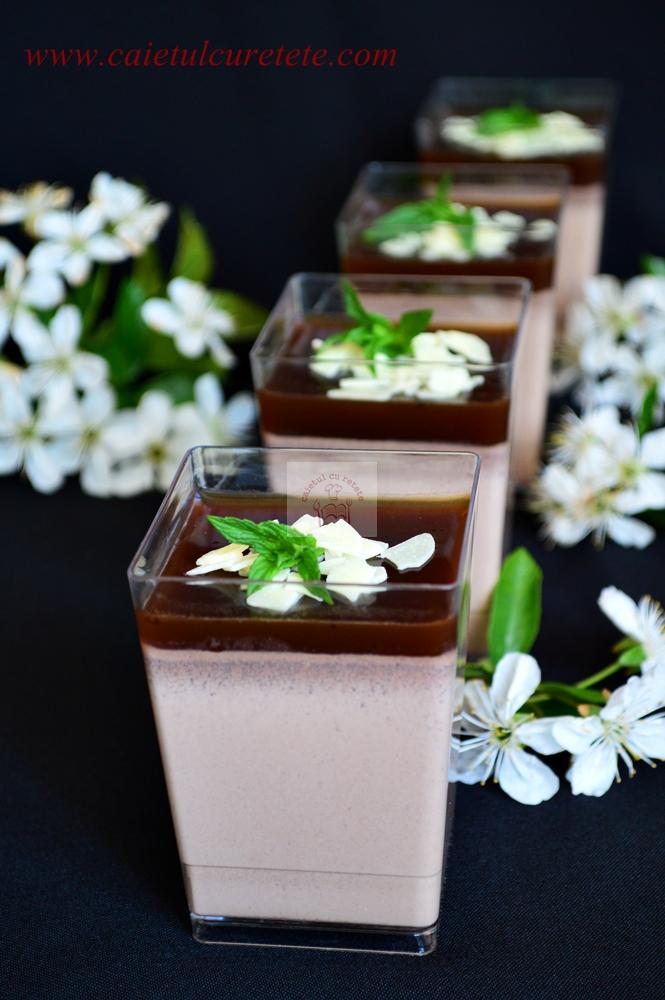 http://www.caietulcuretete.com/2015/05/panna-cotta-cu-ciocolata-si-jeleu-de.html
