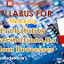 MA204:Syllabus-Probability Distributions,Random Processes (ECE)