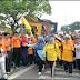 Peringatan HGN dan  Hut PGRI  ke 73 Tahun
