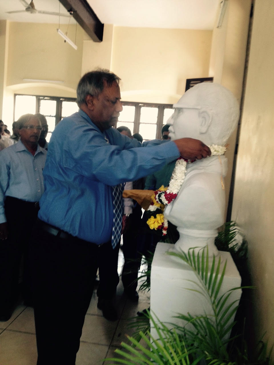 யாழ்ப்பாணம் மத்தியகல்லூரி
