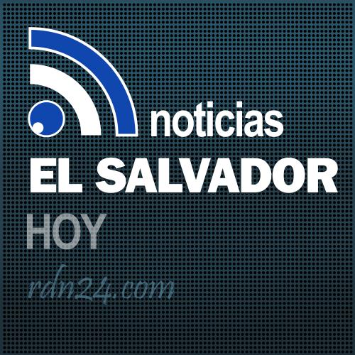 Noticias de El Salvador