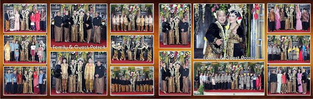 Jasa Foto Wedding Semarang HUBUNGI Bpk. Eko Novianto 0856.0003.0803 / 0856.4020.3369 (im3) /024 -764-844-13 (kantor) atau 0821.3867.4412 (simpati) | Wedding