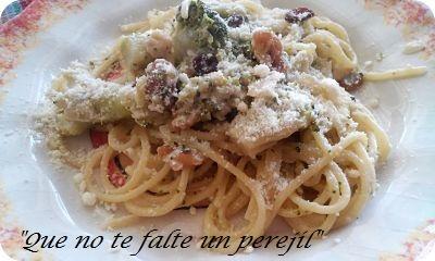 pasta_nata