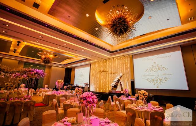 grand hotel klang valley