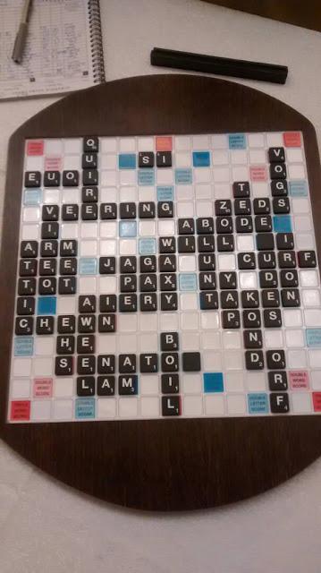 Bayer Scrabble 2017 16