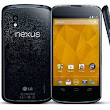 Google Nexus 4 Phone 8GB - Unlocked Review