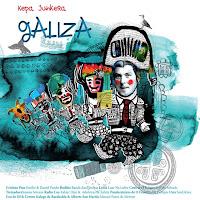 http://musicaengalego.blogspot.com.es/2012/10/kepa-junkera-galiza.html