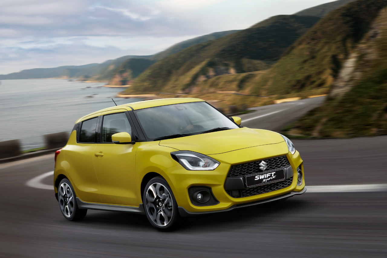 [Image: francfort_suzuki_swift_sport.jpeg]