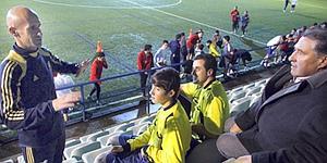 arbitros-futbol-papa-quieroser