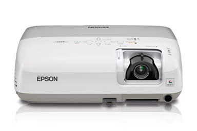Download Drivers Epson EX21 Windows