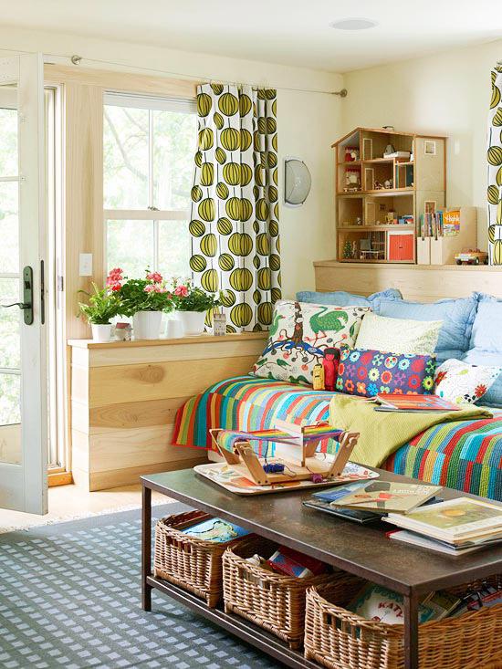 Design My Living Room Online: Living Room Design Ideas