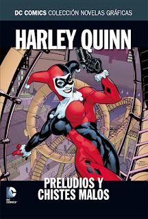 http://www.nuevavalquirias.com/coleccion-novelas-graficas-dc.html