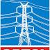 Odisha Power Transmission Corporation Recruitment 2017 -150 Junior Maintenance & Operator Trainee