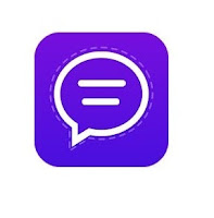 Download iChat Apk 1.0.3 for Android