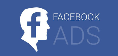 Apa yang dimaksud FB Ads