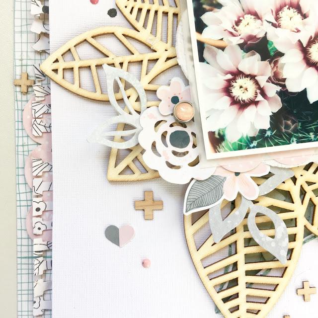 Lovely_Scrapbook_layout_Angela_Tombari_03.jpg