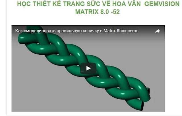 hoc-thiet-ke-trang-suc-ve-hoa-van-matrix-8.0