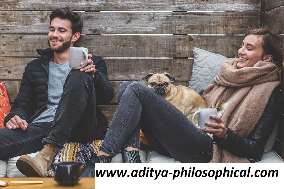 https://www.aditya-philosophical.com/