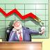 Keyakinan perniagaan Jerman menurun dalam bulan April