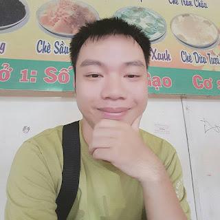 """Chân dung """"ứng cử viên Đại biểu Quốc hội"""" Nguyễn Đình Hà"""