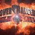 Escute um trecho da abertura de Power Rangers Ninja Steel