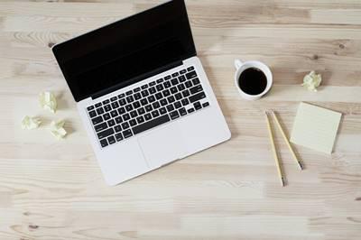 Tips Cara Cepat Meningkatkan PageRank Google