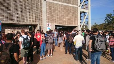 Justiça suspende pós-graduações irregulares de faculdade em Campina Grande