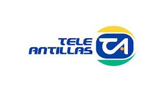 Teleantillas Canal 2