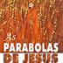 As Parábolas de Jesus - Simon Kistemaker