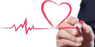 10 Terapi Bagi Orang Yang Sedang Dimabuk Cinta