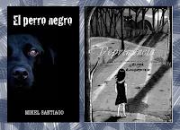 http://narayani-eraseunavez.blogspot.com/2018/08/mini-resenas-relatos-deprimencia-y-el.html