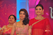 Brahmotsavam Audio Launch Set2-thumbnail-20