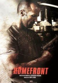 Homefront Movie