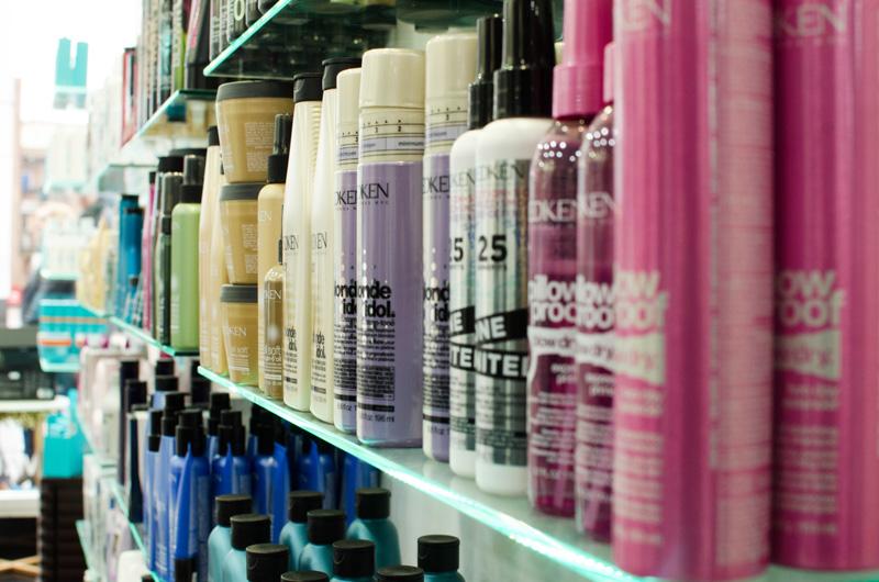 Top Bristol Hair Salon