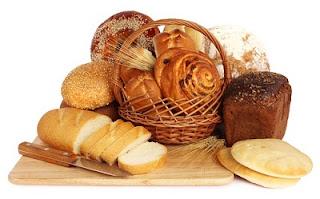 hleb-v-nashem-racione-kaznit-nelzya-pomilovat