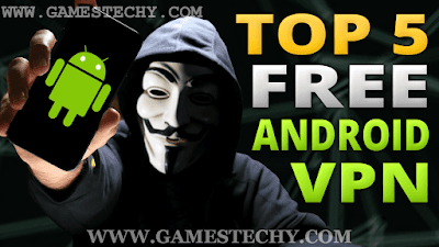 download free vpn apk android